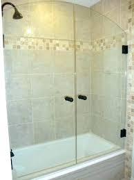 tub glass doors glass bathtub doors bathtub glass doors brilliant best bathtub shower doors ideas on tub glass doors