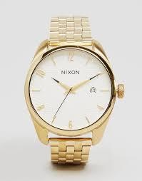 Nixon Watch Display Stand Amazing Nixon Watch Display Stand Nixon Watches Amazon 32 Websiteformore