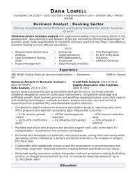 Resume For Cook Best Of Cook Resume Elegant Where To Get A Resume