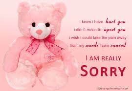 Sorry Images GIF On GIFER By Vijora Fascinating Sorry Image Download