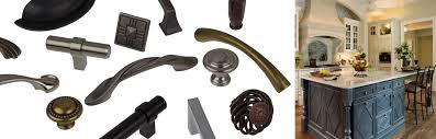 black drawer pulls and knobs. cabinet hardware pulls and knobs by gliderite black drawer d