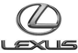 lexus logo transparent background. Contemporary Lexus Download Image 320 X 217 For Lexus Logo Transparent Background 9