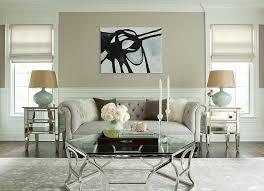 Charming Benjamin Moore Stone Hearth 984   Living Room, Kitchen Breakfast Nook And  Bonus Room Color Amazing Design