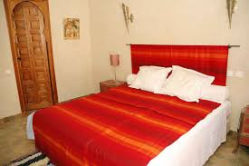 Marrakesh Bedroom Furniture Holiday Villa With Pool To Rent In Marrakesh Morocco Very Large
