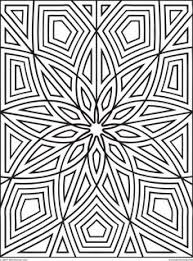 Small Picture Adult Colouring Book Indiegogo ADULT COLORING PAGES