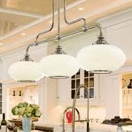 vintage kitchen lighting ideas. Engaging Retro Kitchen Light Fixtures Decoration Ideas Is Like Lighting Interior Vintage T