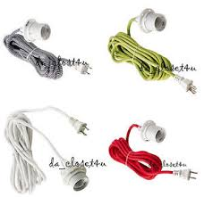 ikea cable lighting. Image Is Loading IKEA-Quality-Sekond-Hemma-Ceiling-Pendant-Lamp-Light- Ikea Cable Lighting G