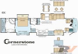 47 inspirational jayco 5th wheel floor plans home plans for jayco fifth wheel bunkhouse floor