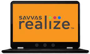Ohio Educators - Savvas Learning Company