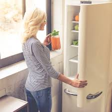 28 inch fridge. Delighful Inch Where To Get A 28InchWide Refrigerator Fit In My Kitchen Intended 28 Inch Fridge M