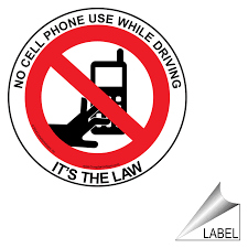 No Cell Phones Sign Printable Free Printable No Smoking Oxygen Signs Download Them Or Print