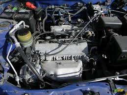 Toyota RAV4 2.0 2001 | Auto images and Specification