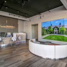 san diego office design. Photo Of San Diego Office Design - Diego, CA, United States. La