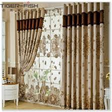 ... Projects Inspiration Curtain Designs Living Room Design For On Home  Ideas ...