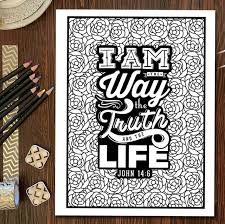 Philippians 2:13 • philippians 2:13 niv • philippians 2:13 nlt • philippians 2:13 esv • philippians 2:13 nasb • philippians 2:13 kjv • philippians 2:13 bible. Bible Verse Coloring Pages Christian Coloring Books For Adults
