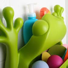 Bathroom Toys Storage Similiar Frog Bath Toy Holder Keywords