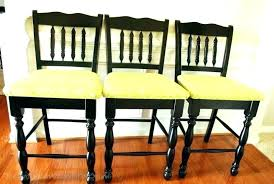 dining room chair reupholstering cost dining room chair cost dining