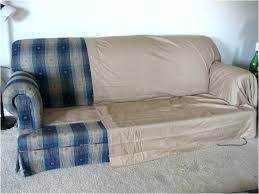 cover my furniture. Furniture Nice Oversized Sofa Covers Large Couch Size Of Slipcovers Cotton Cover Leather Pet My R