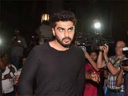 Arjun Kapoor Birth Chart Sridevi Arjun Kapoor Flies To Dubai To Be With Dad Boney