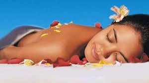 Risultati immagini per hawaiano massaggio