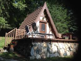 tiny house michigan. Wonderful Michigan 25 Adorable Tiny Houses To Rent In Michigan Throughout Tiny House E