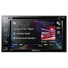 pioneer bluetooth car stereo. undefined - black pioneer bluetooth car stereo