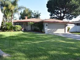 house for rent garden grove.  Rent House For Rent For Rent Garden Grove I