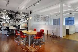 open office architecture images space. Open Office Architecture Images Space