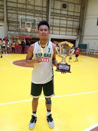 timing in joining PBA draft ...