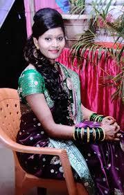 bridal makeup artists kalyan city mumbai