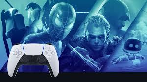 There's a host of new ps5 games on the horizon that will be sure to make the most of your new playstation 5 (or persuade you to pick one up), and if you want to know exactly when you'll get your. The Best Ps5 Games