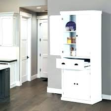 kitchen pantry cabinet tall white kitchen pantry cabinet white kitchen pantry cabinet white pantry wall cabinet white kitchen pantry white kitchen