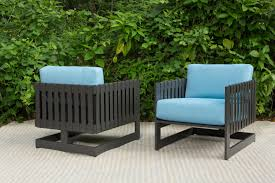 add to wishlist loading with ebel outdoor furniture reviews