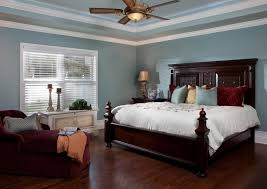 ... Bedroom Decorating Ideas Blue And Brown Fresh Blue And Brown Bedroom  Best 25 Blue Brown Bedrooms ...