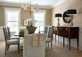 country dining room country dining room with square back cane back dining chairs country dining room