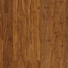 trend 2017 and 2018 bamboo flooring bamboo flooring less advantageous than vct tile flooring best home gallery maple lawn com