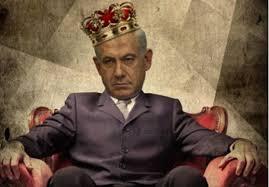 הפסיכוזה של נתניהו!האם ראש הממשלה פסיכי או פסיכוטי לכאורה וכמה מסוכנת הפרנויה שממנה הוא סובל  Images?q=tbn:ANd9GcTt0B3z-RoSjAe7hDEB4_DeuzPH_jPWB0L-6w&usqp=CAU
