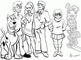 Cartoon yourself is 100% online, you don't have to install any software on your pc or mac, our service is free, you need simply to upload your photo and press the button to convert it, it's very. 90s Cartoons Coloring Pages Coloring Home