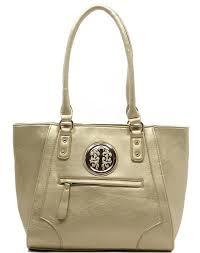 china funky brand name handbag funky leather handbags brandsfunky accessories handbag brands china designer inspired handbag good faux leather