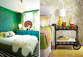 ... Best Colorful Bedroom Decor Gallery Of Magnificent Colorful Bedroom  Ideas Fair Bedroom Decor ...