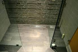 mosaic tile shower floor shower floor tile ideas shower floor tile design ideas homes plans mosaic mosaic tile shower floor