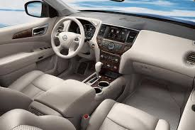 2015 nissan pathfinder. Interesting Nissan 2015 Nissan Pathfinder New Car Review Featured Image Large Thumb3 For Pathfinder