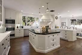 Shenandoah Kitchen Cabinets Prices Kitchen Sohor