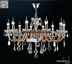 multi colored chandelier free sample colored glass chandelier with crystal and 3 year warranty welcome multi colored gypsy chandelier