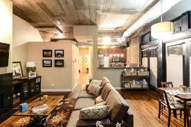 1 Bedroom Apartments Chicago Photo Of 73 Creative Innovative Bedroom  Apartments For Rent In Remodelling
