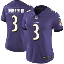 Ravens Jerseys Shipping Youth Women's Wholesale Authentic Iii Cheap Griffin Nfl Robert Jersey Free