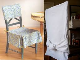 dining room chair covers pattern. simple diy dining room chair slipcovers ideas covers pattern