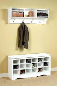 shoe storage on wall wall shoe storage wall shoe display wall hung shoe cabinet wall mounted shoe storage solutions