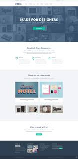 Page Design Templates 017 Free Download Web Page Design Templates Template