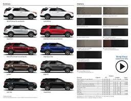 2014 Ford F150 Platinum 2015 F150 Platinum With 2 Quot
